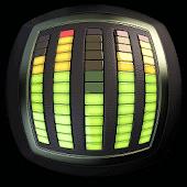 icono Audio Evolution Mobile Studio