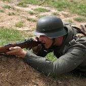 icono Ghosts of War: Segunda guerra mundial WW2