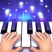icono Piano gratis por Yokee