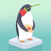 icono Isla Pingüino