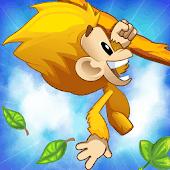 icono Benji Bananas