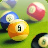 icono Billar - Pool Billiards Pro