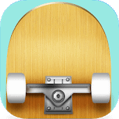 icono Skater