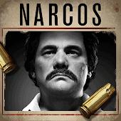 icono Narcos: Cartel Wars
