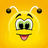 icono Aprende idiomas gratis con FunEasyLearn