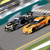icono Juegos De Carreras Simulador Coches: Nuevos Juegos