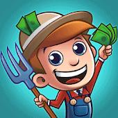 icono Idle Farming Empire