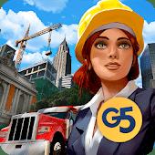 icono Virtual City® Playground: Building tycoon
