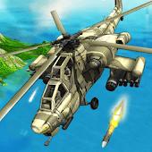 icono Helicópteros Juegos Simulador
