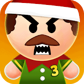 icono Beat The Boss 3