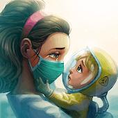 icono Heart's Medicine - Doctor's Oath