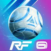 icono Real Football