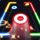 icono Colorar Hockey