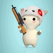 icono MilkChoco