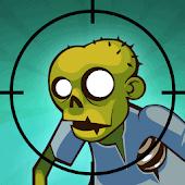 icono Stupid Zombies