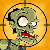 icono Stupid Zombies 2