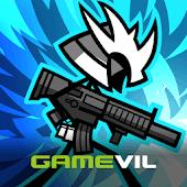 icono Cartoon Wars 3