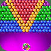 icono Revienta burbujas Bubble Shoot