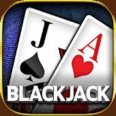 icono BLACJACK GRATIS!