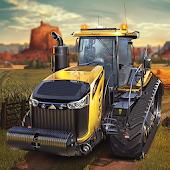 icono Farming Simulator 18