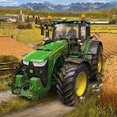 icono Farming Simulator 20