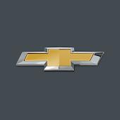 icono myChevrolet