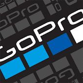 icono GoPro