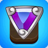icono Merge Gems!