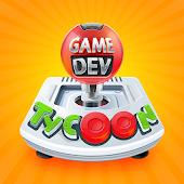 icono Game Dev Tycoon