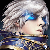 icono Legacy of Discord (Legado)