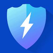 icono APUS Security - Antivirus,Phone cleaner, Limpiador