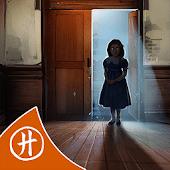 icono Adventure Escape: Asylum