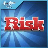 icono RISK: Dominación Global