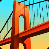 icono Bridge Constructor