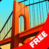 icono Bridge Constructor FREE
