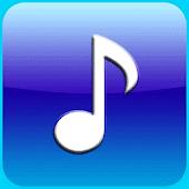 icono Ringtone Maker - crea tono de llamada con música