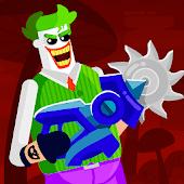 icono Ragdoll Rage: Heroes Arena