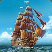 icono Tempest: Pirate Action RPG Premium