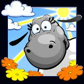 icono Clouds & Sheep