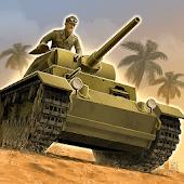 icono 1943 Deadly Desert