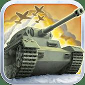 icono 1941 Frozen Front