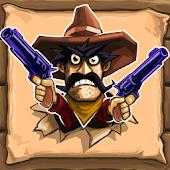 icono Guns'n'Glory