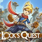 icono Lock's Quest