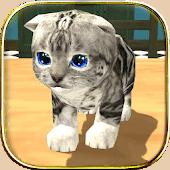 icono Cat Simulator : Kitty Craft