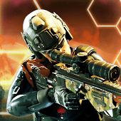 icono Kill Shot Bravo