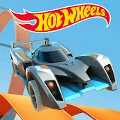 icono Hot Wheels: Race Off