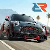 icono Rebel Racing