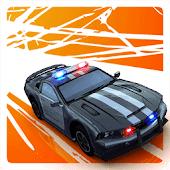 icono Smash Cops Heat