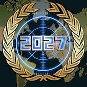 icono Imperio Global 2027