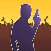 icono Sharpshooter Blitz